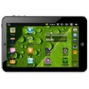 "Tablet 7"" ANDROID 2.2 4GB"