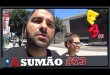 FINAL DA VIAGEM – RASUMAO – RA NA E3 2015 (LOS ANGELES) – Parte 9 final