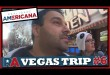 DOWNTOWN LAS VEGAS – VEGAS TRIP #6 HD